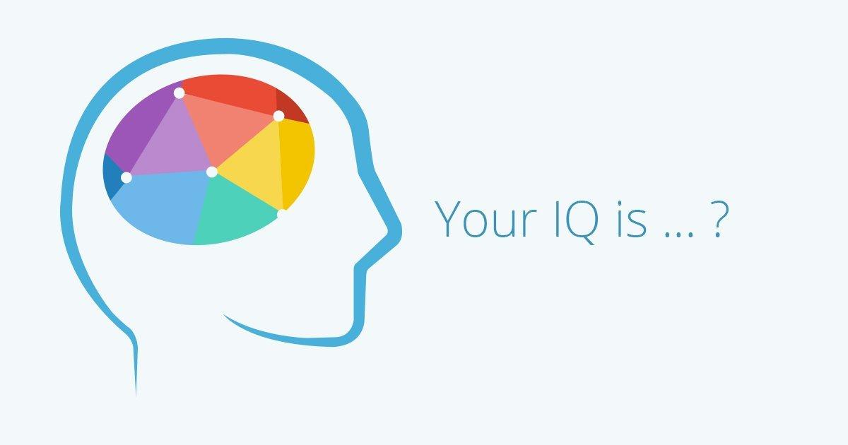 ??IQ?